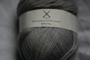 Lotus Yarns Moon Night