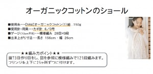 101-3 image16 japanese
