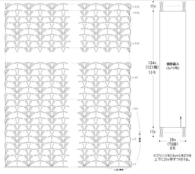 103-3b image17 full chart